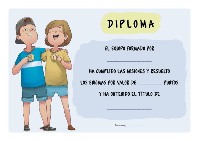 Diplomaesp