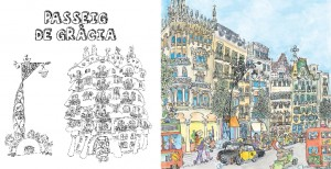 pintem-Barcelona-interior