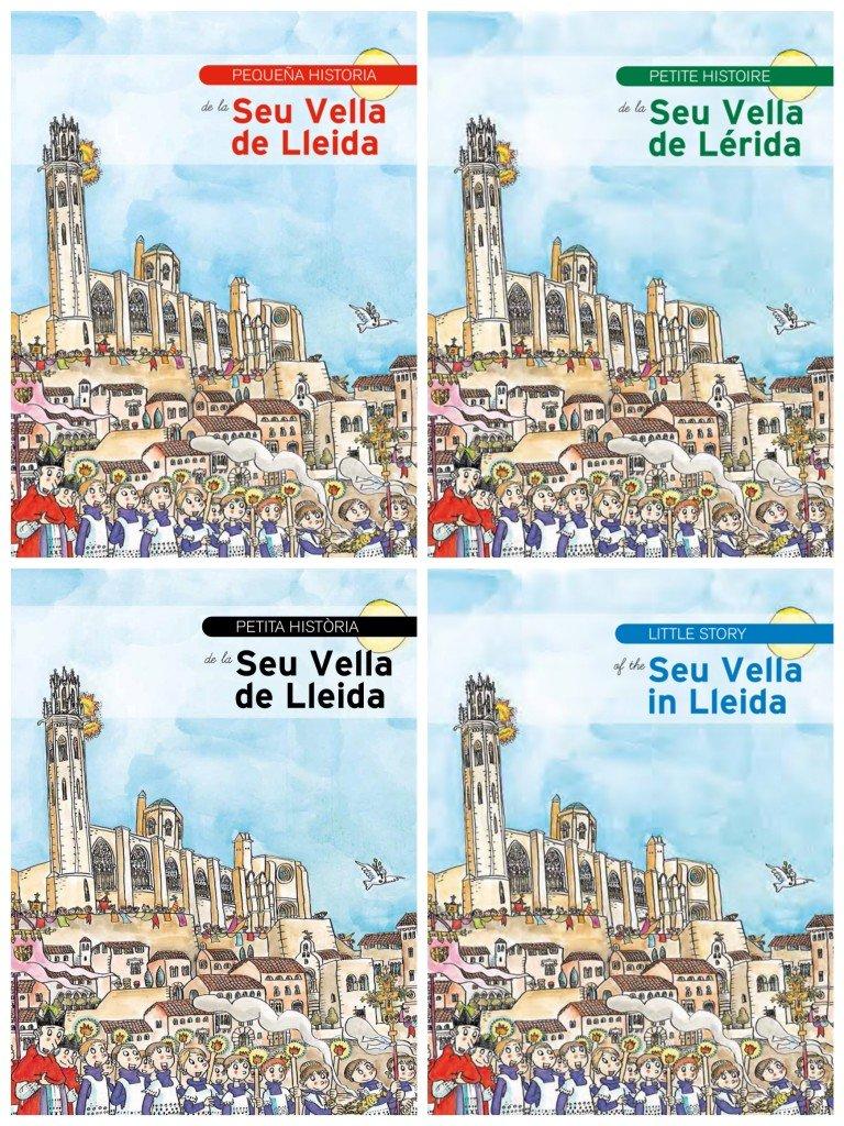 Collage_cobertes_PH_Seu_Vella