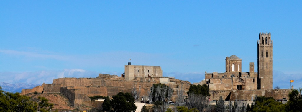 Conjunt-monumental_Turo-de-la-Seu-Vella-de-Lleida