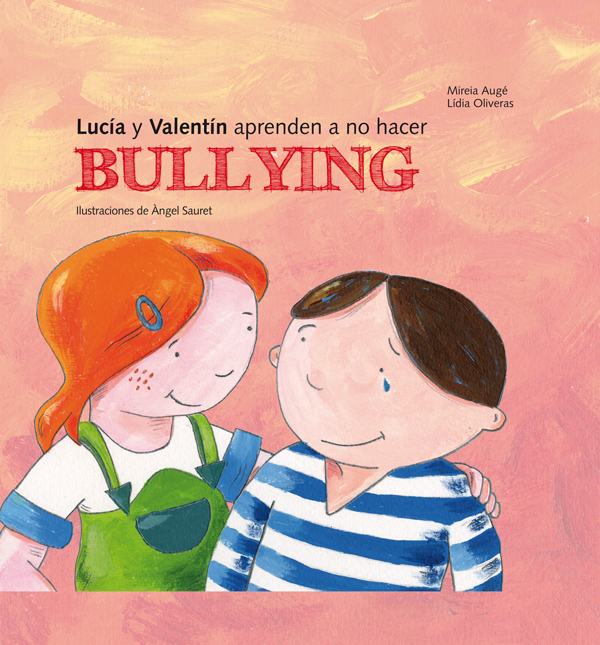 Lucia-y-Valentin-aprenden-a-no-hacer-Bullying