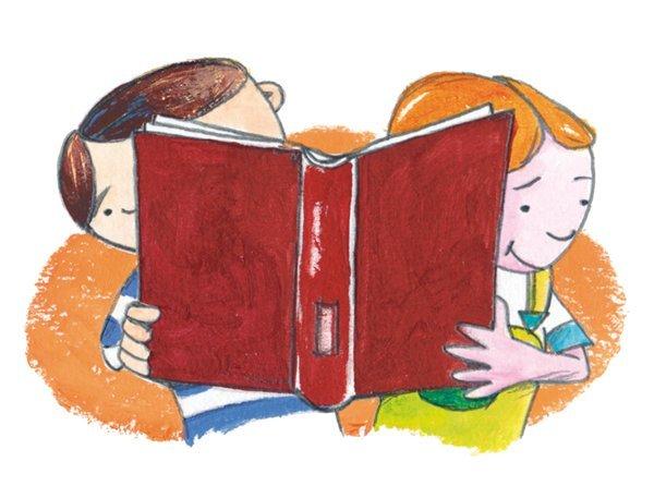 Lucia-y-Valentin-llibre